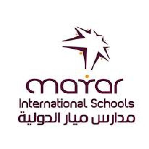 Mayar Internation Schools