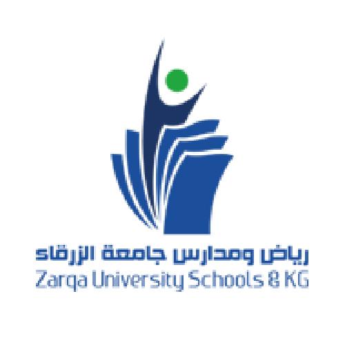 Zarqa University Schools & Kindergartens