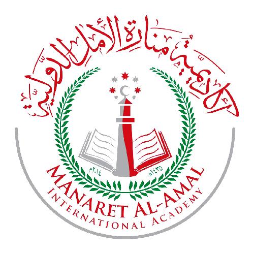 Manarat Al-Amal International Academy